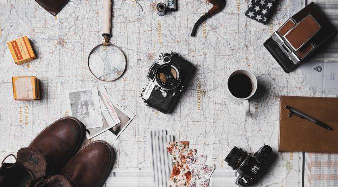Qu'est ce qu' il faut faire avant de voyager ?