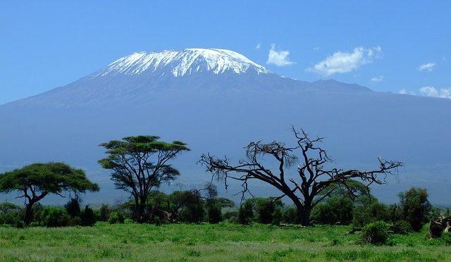 Quels sont les lieux incontournables en Tanzanie?