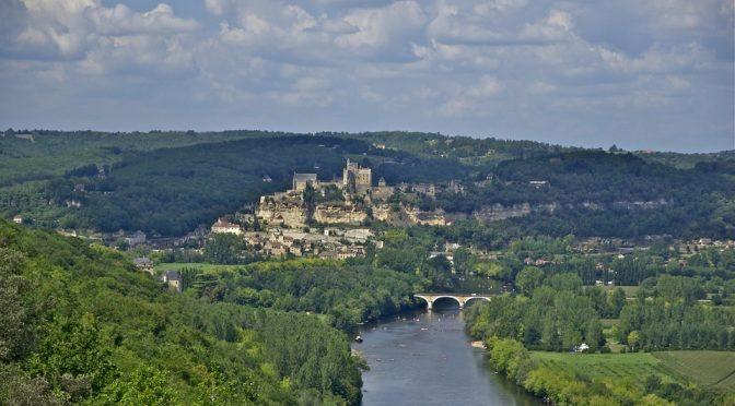 Destination : le Château de Beynac, une merveille qui retrace toute une histoire